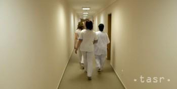 Sestry by po novom mohli predpisovať niektoré zdravotnícke pomôcky