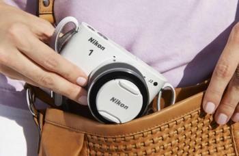 Nikon prináša fotoaparát s funkciou Zachytenie najlepšieho okamžiku
