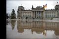 V Rusku stavajú repliku Reichstagu, na ktorú budú môcť útočiť deti