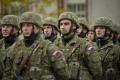 Do Iraku by malo byť vyslaných do 42 príslušníkov ozbrojených síl
