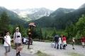 Deň cestovného ruchu mal v Tatrách podobu oceňovania