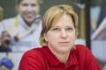 Triumf Vadovičovej: strelkyňa utvorila v SAE nový svetový rekord