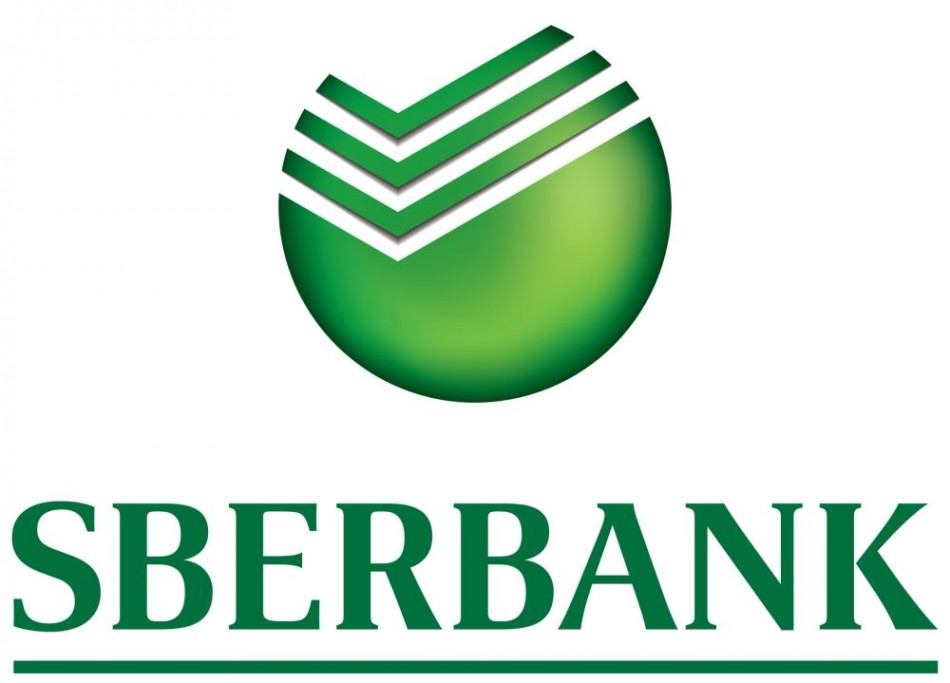 2719c788b Penta Investments kupuje väčšinový podiel v Sberbank Slovensko