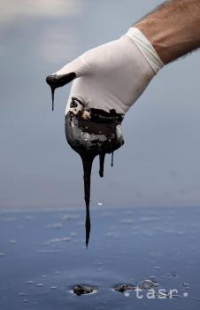 Krajiny OPEC dosiahli predbežnú dohodu o znížení ropnej produkcie