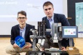 14. ročník súťaže mladých elektrotechnikov vyhrali študenti z Prešova