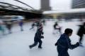 Medzilaborce plánujú vybudovať ľadovú plochu