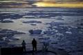 Ľadoborec Arktika dosiahol pred 40 rokmi severný pól ako prvá loď