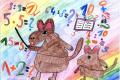 Slovensko už 22-krát ožije Matematickým klokanom