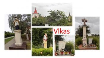 Historické pamiatky a zaujímavosti Nitrianskeho kraja (13)