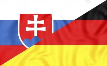 Víťazi súťaže o najlepšiu esej v slovenskom a nemeckom jazyku sú známi
