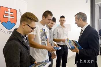 Ocenili študentské projekty zamerané na technické inovácie