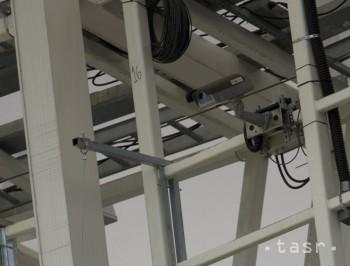 Videotechnológia dostala zelenú v Bundeslige, rozhodne IFAB