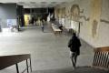 Študenti UK sa budú môcť z internátov odubytovať po Veľkej noci