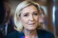 Le Penová navrhuje pozastaviť Turecku členstvo v NATO