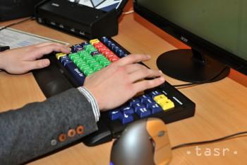 AGENTÚRA: Po optimalizácii sa elektronické zásielky doručujú do minúty