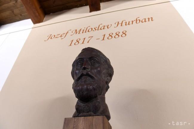 Počas revolučných bojov zažil J. M. Hurban viaceré hviezdne chvíle