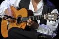 V nitrianskej galérii Trafačka sa uskutoční Výtvarno-hudobné mecheche