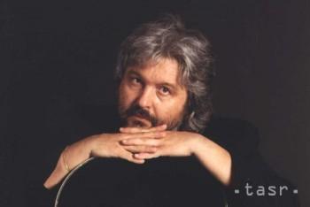 Slovenský režisér Dušan Rapoš má 65 rokov
