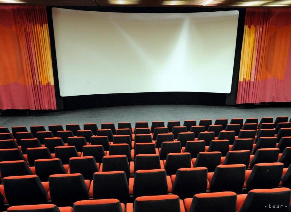ca6e737c4 Kino Lumiére oslavuje prvé výročie otvorenia darčekom pre divákov