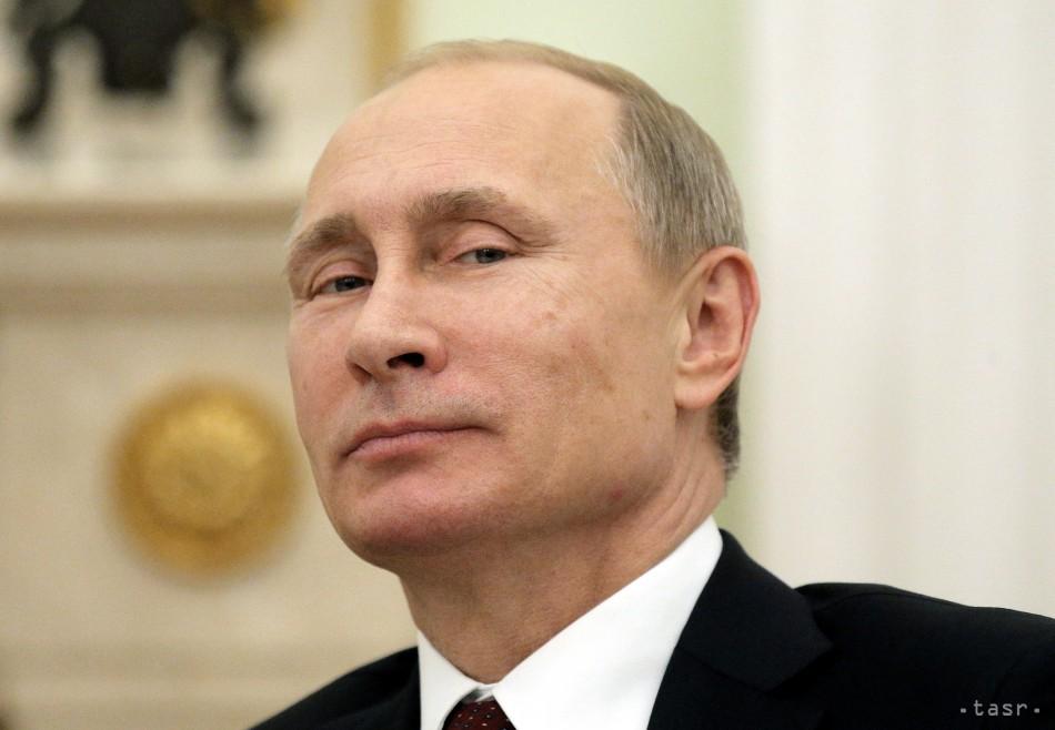 Ruský prezident Putin chce zničiť NATO, varuje Hodges
