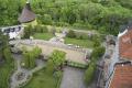 Zámok v Smoleniciach je otvorený už pred letnou turistickou sezónou