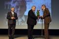 V Michalovciach ocenili účastníkov protikomunistického odboja