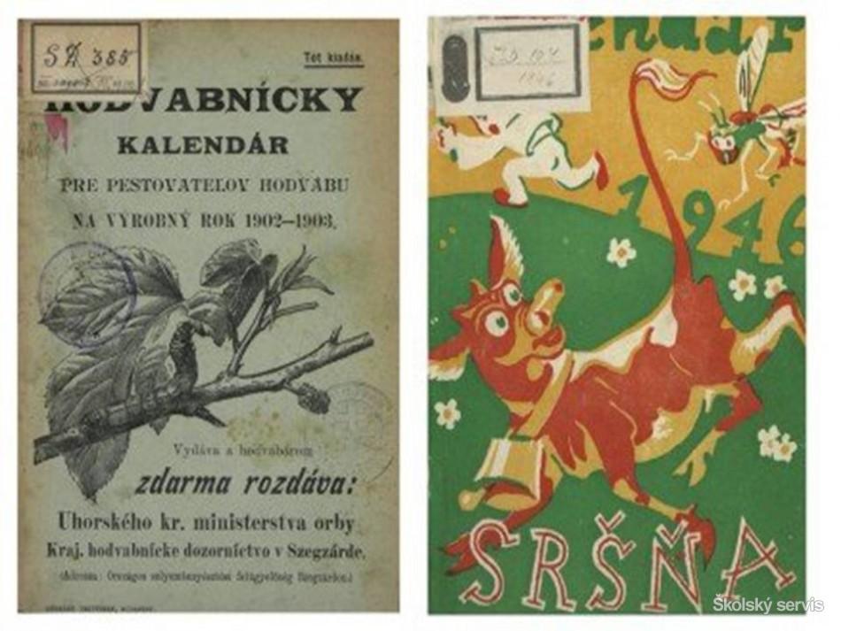 42de986c8f39 kalendáre - Fotodenník - SkolskyServis.TERAZ.sk