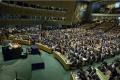 Kazachstan bude členom BR OSN ako prvá spomedzi krajín Strednej Ázie