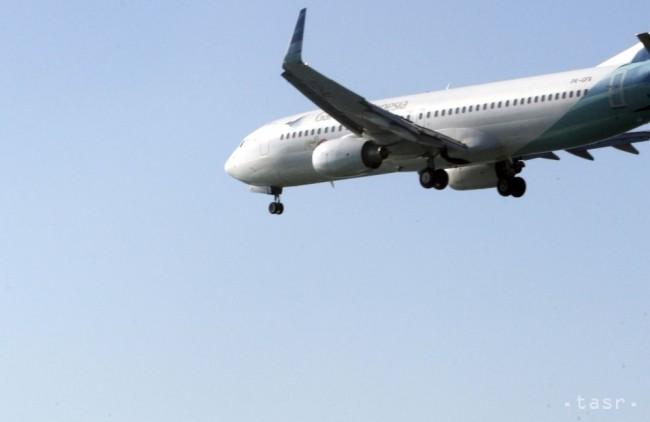 Francúzsko plánuje zaviesť od budúceho roka ekologickú daň z leteniek