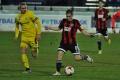 Fortuna liga: Michalovce zdolali Spartak Trnava 2:0