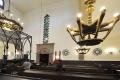 V Trenčíne sa začala zbierka na kompletnú obnovu trenčianskej synagógy