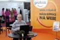 Počet pracovných ponúk na Profesia.sk vzrástol za 1. polrok