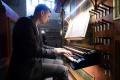 Na organovom festivale v Nitre vystúpia slovenskí i zahraniční umelci