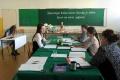 Študentov bilingválnych škôl čaká maturita z jazyka na úrovni C1