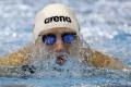 Hosszúová získala už piate zlato, triumfovala na 100 m pol. pr.