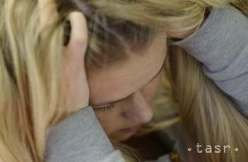 Záludnosť astmy sa dá prirovnať k žene – nikdy jej dobre nerozumiete