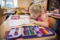 Školy sa môžu uchádzať o grant na podporu vzdelávania detí