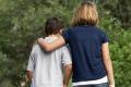 OĽaNO-NOVA chce lepšiu sociálnu ochranu pre adoptívnych rodičov