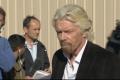 Zakladateľ značky Virgin vyzval na preskúmanie britského referenda