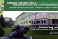 V Liptovskom Hrádku založili prvú lesnícku školu v Uhorsku