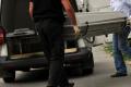 V Lipsku vyčíňa brutálny vrah, telá obetí rozkúskoval