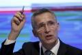 Šéf NATO víta zvýšenie amerických výdavkov na obranu v Európe
