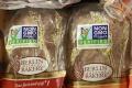 Obama podpísal zákon o označovaní potravín s obsahom GMO