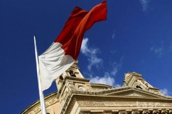 Rada Európy napomína Maltu ohľadom násilia na ženách a potratom
