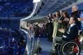 Vyše sto Rusov podalo námietku proti vylúčeniu z paralympiády v Riu