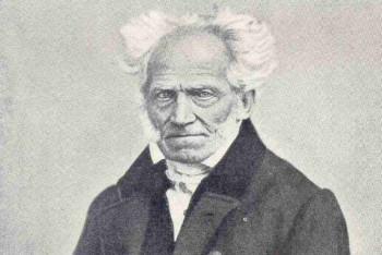 Dielo Schopenhauera hodnotia znalci ako metafyzické rozprávanie