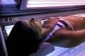 Odborníci: Solárium nie je zdravou alternatívou slnečného žiarenia