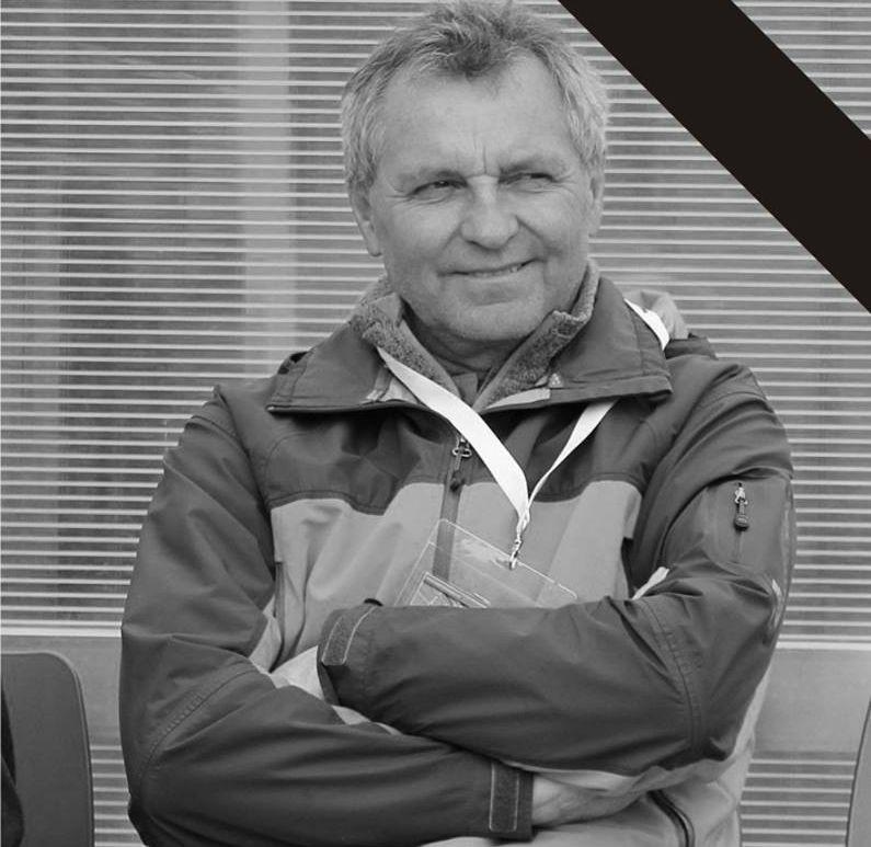 Bývalý československý futbalista Jakubec spáchal samovraždu
