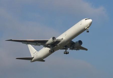Ďalšie lietadlo spoločnosti AUA muselo neplánovane prerušiť let b4935b6f388