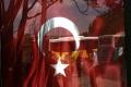 HRW:Turecké vedenie toleruje mučenie zadržaných sympatizantov pučistov